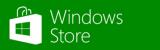 icon_windows_store-336x150のコピー.jpg